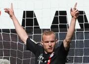 """Bayern"" tuvojas titulam, Dortmunde turpina cerēt uz Eirokausiem"