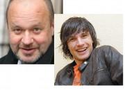 Aktieri un mūziķi prognozē Latvijas uzvaru pār Čehiju