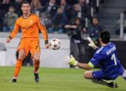 """ČL pusfināls: """"Real"""" dodas iekarot """"Juventus"""" cietoksni Turīnā"""