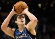Skandalozais Miličičs atgriežas basketbolā