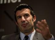 """Figu: """"Privātās sarunās FIFA līderus salīdzina ar sātaniem, bet publiski - ar Jēzu Kristu"""""""