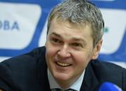 Bagatskim 0-3 pret CSKA un sezonas beigas