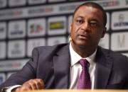 ASV pieprasa aizturēto FIFA amatpersonu izdošanu