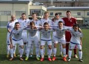 ''Jelgava'' un ''Caramba/Dinamo'' noskaidros pēdējo kausa 1/4 finālisti