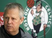 """Cīņā par Porziņģi iesaistās arī """"Celtics""""?"""