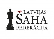 Nedēļas nogalē notiks Latvijas čempionāts ātrajā šahā