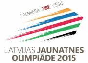 Šodien Jaunatnes olimpiādes florbola turnīrā pusfināla cīņas