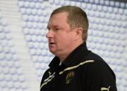 Čehija nosauc kandidātus spēlei pret Latviju - bez Rosicka un vairākiem līderiem
