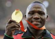 Medaļu ieskaitē vēsturiska uzvara Kenijai, Latvijai dalīta 32. vieta