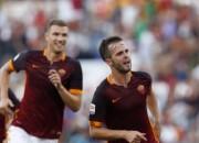 """Romas bosnieši sarūpē """"Juventus"""" visu laiku sliktāko A Sērijas sākumu"""
