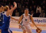 """""""TTT Rīga"""" noslēdz līgumu ar WNBA veterāni Menu"""