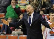 """""""LOC Cup 2015"""" turnīrā Liepājā piedalīsies arī Mazura vadītais """"Dynamo"""""""