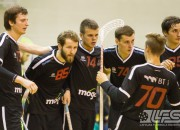 "ELVI līgā uzvar ""Mogo-RTU/Rockets"", ""Rīga"" un ""Rubene"""