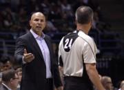 """""""76ers"""" sezonu atkal sāk ar 0-16, """"Spurs"""" pieveic Dalasu, Kids nesavaldās"""