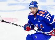 KHL nedēļas labākie - Teilors, Mamaševs, Kovaļčuks
