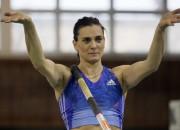 IAAF 4027 Krievijas sportistiem aizliedz piedalīties starptautiskās sacensībās