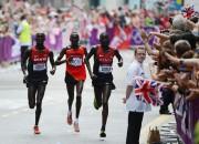 Raizējoties par Zikas vīrusa izplatību, Kenija gatava nestartēt Rio olimpiādē