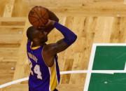 """Braients: """"Nevajag sākt sargāt basketbolistus, kuri nevar trāpīt soda metienu"""""""
