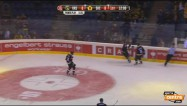 Video: Vasiļjevs CHL sezonu sāk ar gūtiem vārtiem