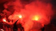 Video: Virslīgas apskats: klubu līdzjutēju pārdomas par sezonu