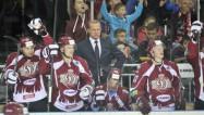 """""""Nauda ir"""": """"Dinamo"""" līgumi ar 23 spēlētājiem, bet ne ar treneriem"""