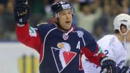 Video: Labākie vārtu guvumi KHL pirmajā nedēļā