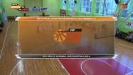 Video: VEF LJBL U17: ''Rīga/DSN'' apspēlē ogrēniešus