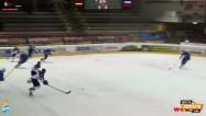 Video: U-20 izlase ar 7:3 uzvar slovēņus