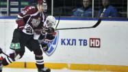 Video: Videlam nedēļas otrs labākais vārtu guvums KHL