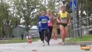 """Video: Jau 23.maijā pirmais skriešanas seriāla """"Izskrien Rīgu"""" posms"""