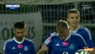 Video: E. Višņakovs gūst vārtus ar galvu