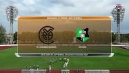 Video: ''Caramba/Dinamo'' atspēlējas un pārspēj ''Audu''
