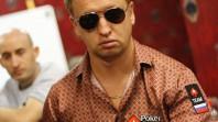 PokerStars izslēdz no komandas 2 spēlētājus no Krievijas
