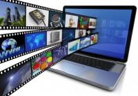 Videoreklāma Sportacentrs.com un Sportacentrs.com TV