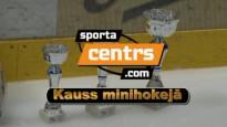 Sportacentrs.com minihokeja 6.posms