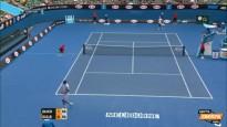Gulbis izstājas no ''Australian Open''