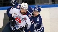 "Daugaviņam 1+1 uzvarā pret Karsuma ""Dynamo"""