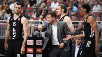 """Jānis Gailītis: """"Būsim atklāti – Latvijā nav klubu sporta"""""""