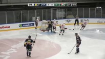 Meistaru duelis: Balso par OHL labāko <i>golu</i>