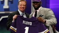 Bijušais NFL spēlētājs no ārsta vēlas piedzīt 180 miljonus ASV dolāru
