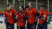 """OHL nedēļas """"Top 5"""" triumfē Bērziņa un Marcinkēviča sologājieni"""