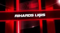 OHL nedēļas Top 5: spilgtākais vārtu guvums Rancevam