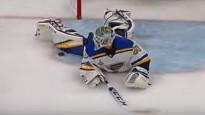 """NHL """"play-off"""" topā triumfē Biningtons"""