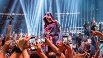 Glovacka promouters: Briedis pauda gatavību revanšam, bet tas vēl neko nenozīmē