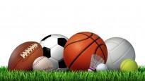 """""""eXi"""": jauniešu agrīnā specializācija. Ko iesaka bijušie sportisti?"""