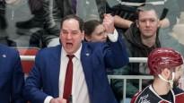 """13 zaudējumu sēriju noslēgušais """"Dinamo"""" izcīna otro uzvaru pēc kārtas"""