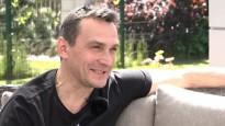 """Šovakar Sportacentrs.com TV kanālā """"eXi ciemos"""" pie Sergeja Naumova"""