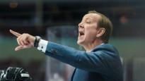 """KHL rietumu pastarīšu duelī Rīgas """"Dinamo"""" piekāpjas Sočos"""