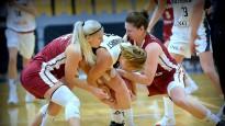 Kam jānotiek, lai Latvija kvalificētos Eiropas finālturnīram?