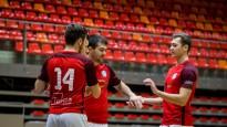 """""""Petrow"""" debitēs Čempionu līgas kvalifikācijā, treneris noskaņots uzvarai"""